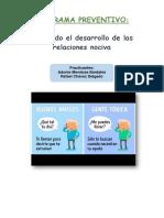 PROGRAMA-Relaciones.docx