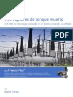 DTCB_GEA-12723B_ES_HR.pdf
