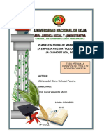 MG Mercadeo Canal de distribución.pdf