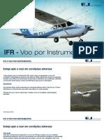 _Apresentação IFR Voo por Instrumentos.pdf