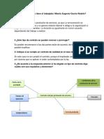actividad fase 2.docx