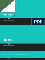 AMARR-ES.pptx