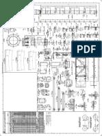 15-AR 107-PLD-335-00-001_V1.pdf