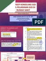 handout 2. konsep konseling gizi  diet pada hipertensi dan pjk.pdf