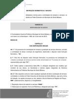IN 4.2018.PDF