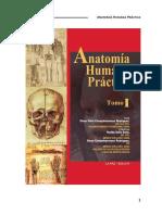 ANATOMIA-TOMO uno (1).pdf