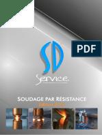 Livret Soudage par Resistance - SDs 2016.pdf