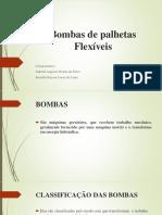 Bombas de palhetas Flexíveis (1).pptx