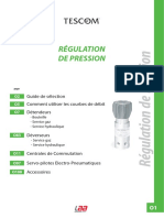 laa-tescom-documentation-complete-regulation-de-pression-2016.pdf