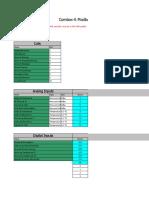MODBUS COMPRESSOR Cópia de Address Map ZT22_08 Gen. 6 API793343.xls