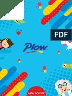 Catalogo PLOW.pdf