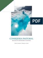 CONSEJERIA PASTORAL - primer trabajo.docx