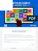 500-Twitter-Ads-Examples.pdf