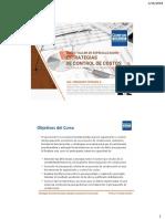 Estrategia de control de costos.docx