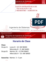 0-Presentación del Curso.pdf