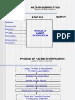 Risk Assessment Rating.ppt