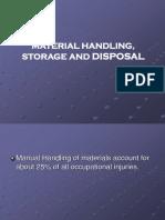 Day 2 Materials Handling,Storage & Disposal.ppt