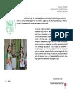 studentreflection-erika.docx