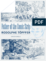 Kunzle, David - Father of the Comic Strip_ Rodolphe Töpffer.pdf