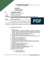 00. INFORME DE CORTE DE OBRA.rev 1.docx