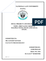 property final ANSH.docx