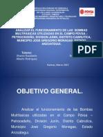 2013-Bombeo-multifasico-Petrocedeño-Unellez.pptx