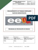 PT-03 EMPALMES NUEVOS MONOFÁSICOS JUNIO 2017-1.docx