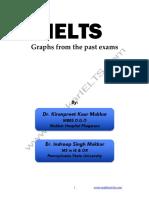 IELTS_Solved_Graphs_makkarIELTS_PDF_Edition.pdf