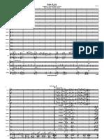 BisonBlues PDF