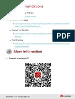 HCIA-Cloud Service Lab Guide V1.0