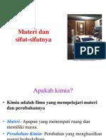 1   Materi dan sifat2nya [1].ppt