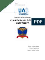 Informe de Ciencia de Los Materiales Pa Mañana (1)