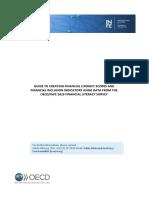 Guide-2015-Analysis-Fin-Lit-Scores.pdf