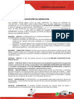 CONTRATO DE PRESTACIÓN DE SERVICIOS.docx