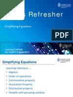 MR_7-Simplifying-Equations(1).pdf