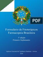 Formulario Fitoterapico Brasileiro 2018 1 edição.pdf