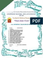 ANTISEPSIA Y SELEC DE ANTISEPTICOS-PARTES.docx