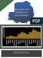 Aula 27032019 Demanda com Tendência e Sazonalidade.pdf