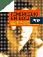 Feminicidio-en-Bolivia.pdf