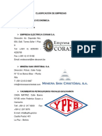 CLASIFICACIÓN DE EMPRESAS.docx