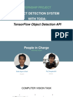 Presentation_Internship_Rough Draft-2.pptx