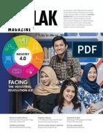 UNILAK MAGAZINE 4.pdf