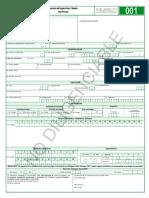 Anexo 2 Registro Único de Proponentes