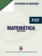 livro_288