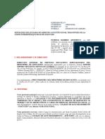 DEMANDA DE AMPARO PATRICIA RAMIREZ AZPARRENT.docx