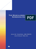 The_Musculoskeletal_Screening_Examination_Booklet.pdf