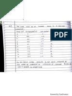 fi index wla.pdf