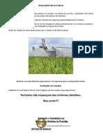 AVALIAÇÃO NR 33 E NR 35.pdf