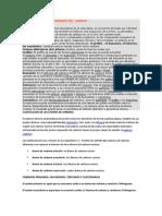 ESTADO NATURAL Y PROPIEDADES DEL CARBONO.docx