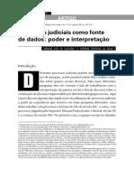 Processos judiciais como fonte.pdf